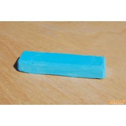 Pâte de polissage bleue finition haute brillance